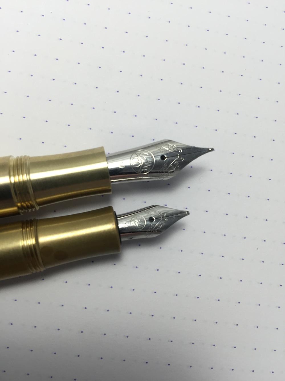 supra-nib-comparison