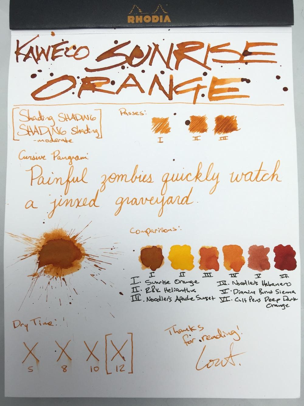 sunrise-orange-review
