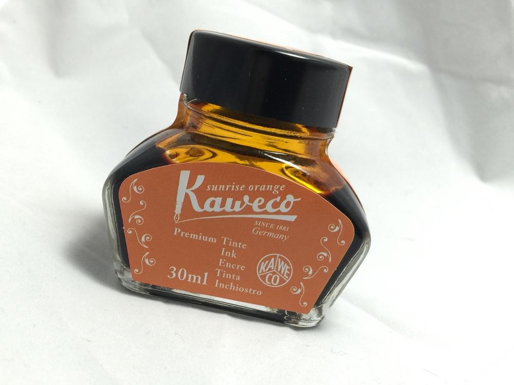 sunrise-orange-bottle