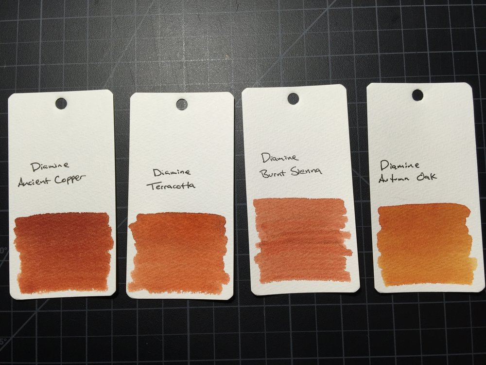 diamine-terracotta-swabs