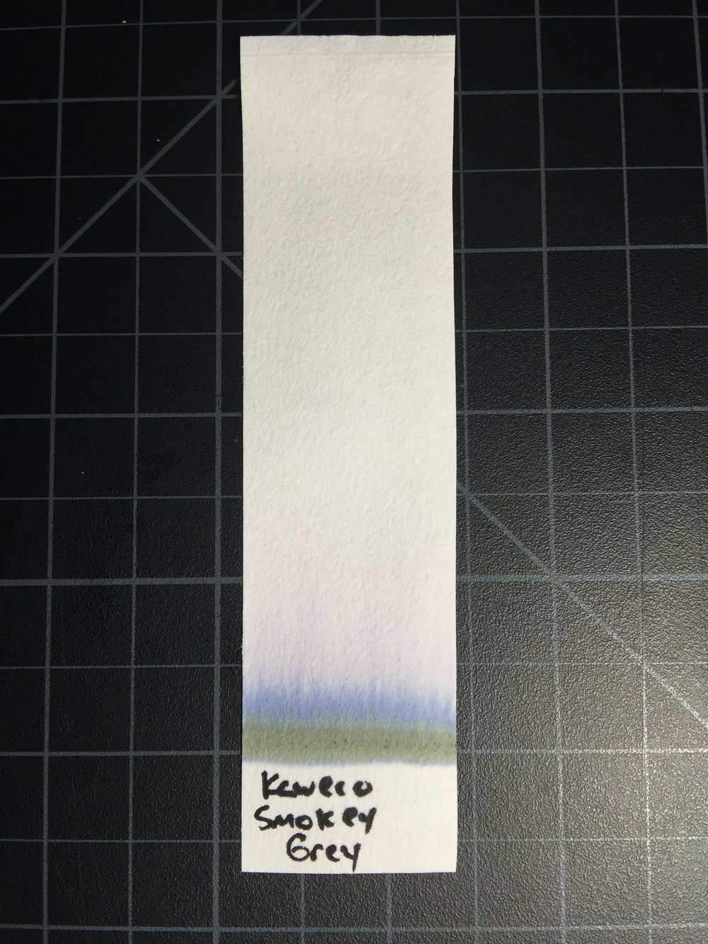 smokey-grey-chromatography