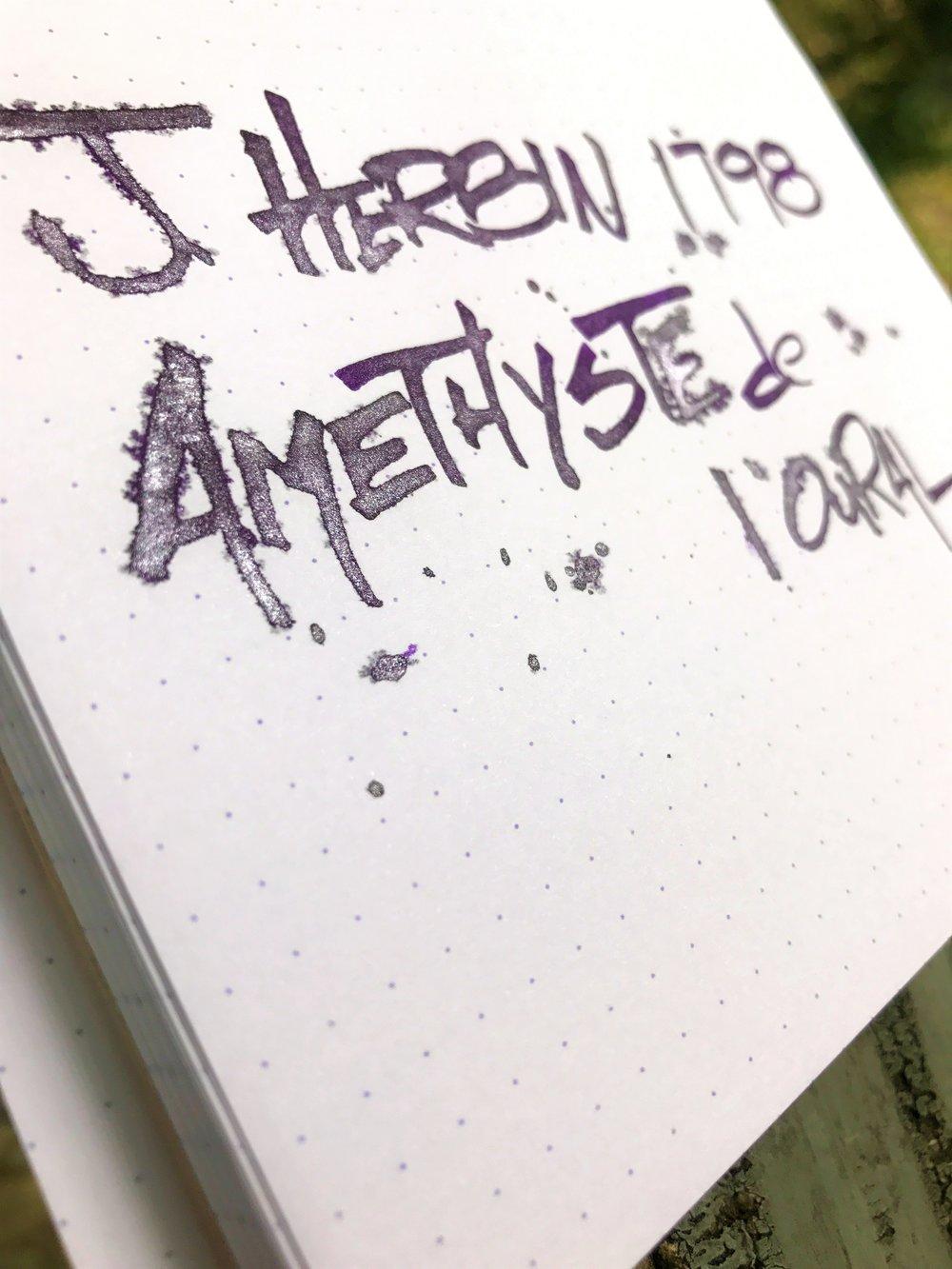 amethyste-de-loural-header