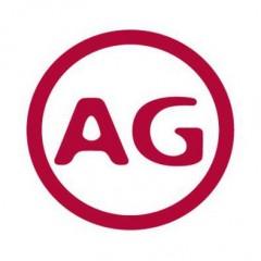 AGJeans_Logo-240x240.jpg