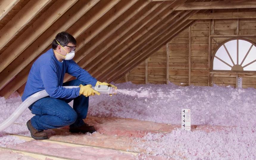adding-more-attic-insulation.jpg