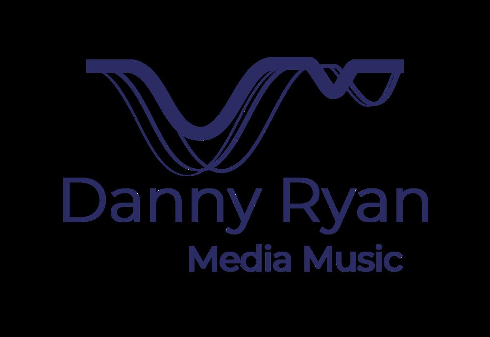 1Danny Ryan-logo.png