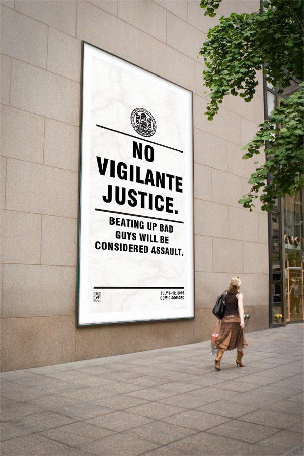 wall billboard.png
