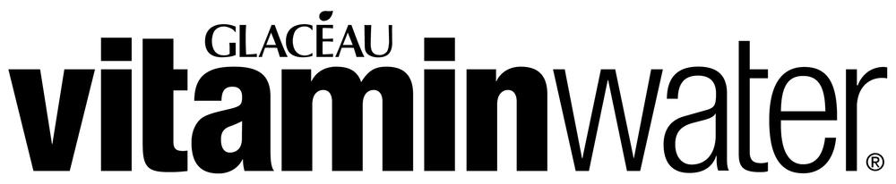 VW_2012_logo_blk_rgb.jpg
