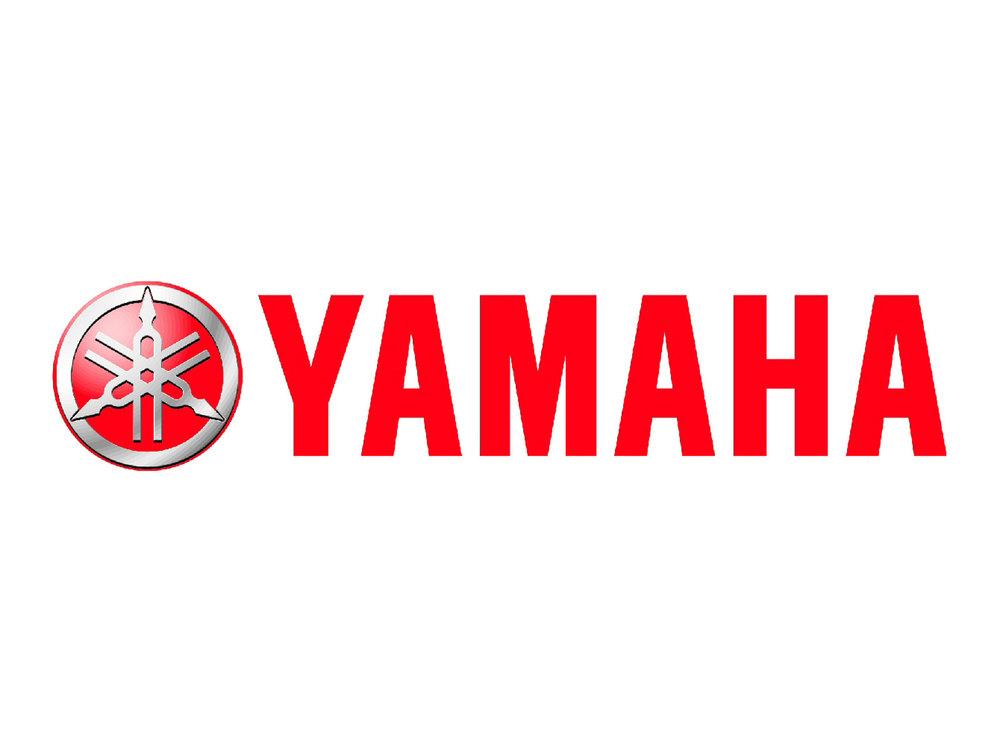 yamaha_logo22.jpg