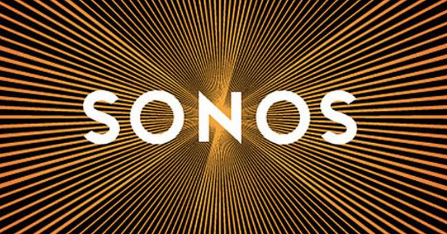 Sonos-Logo-2.png