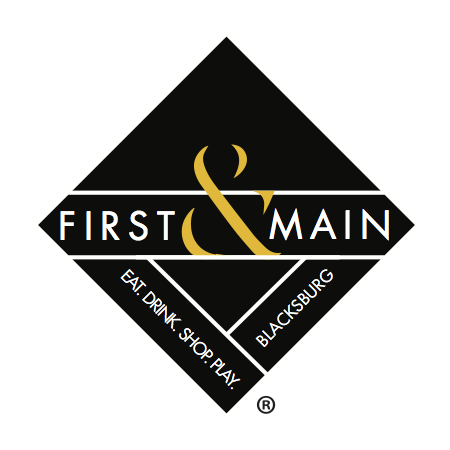 First & Main Blacksburg