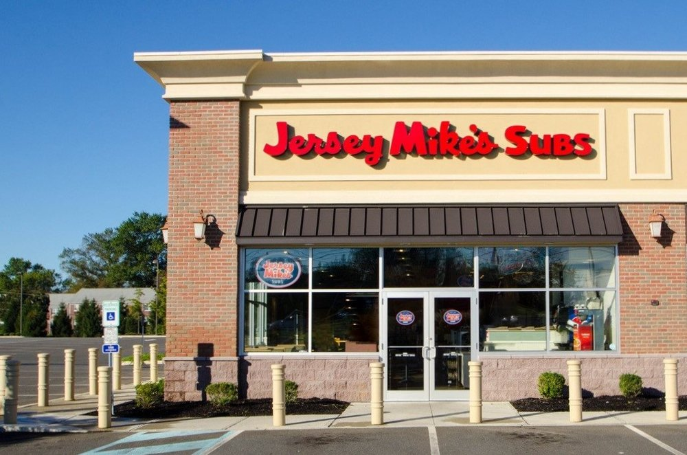 Jersey Mikes 2.jpg