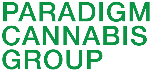 Paradigm Cannabis Group
