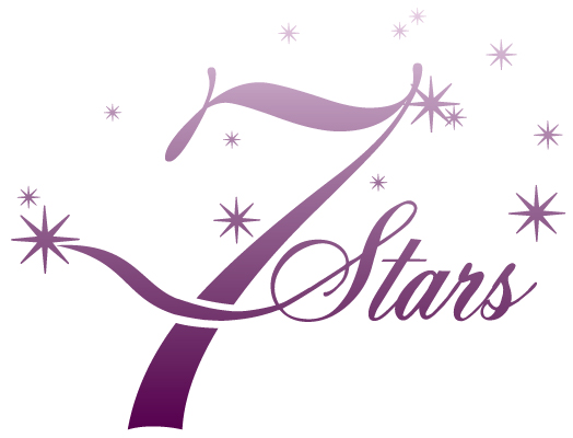 7Stars.jpg