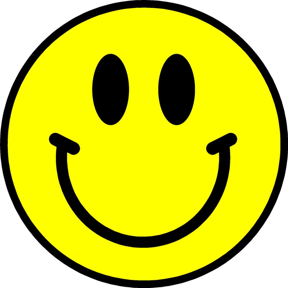 smile face.jpg
