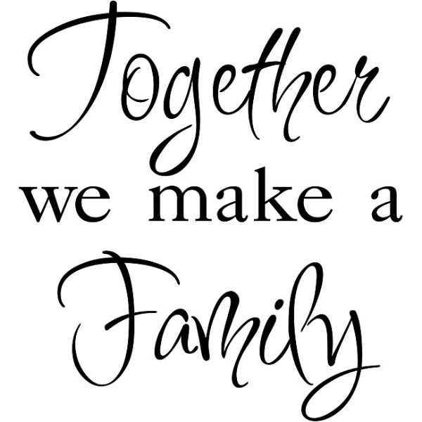 family-quotes-22.jpeg
