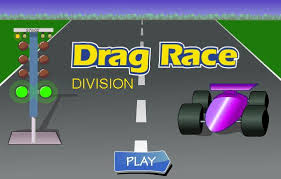 division drag race.jpeg
