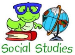 social studies.jpeg