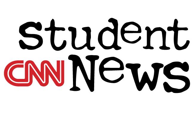 studentnews.logo.jpg