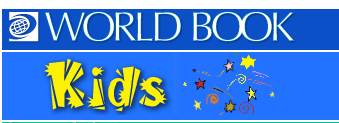 world_book_kids.png