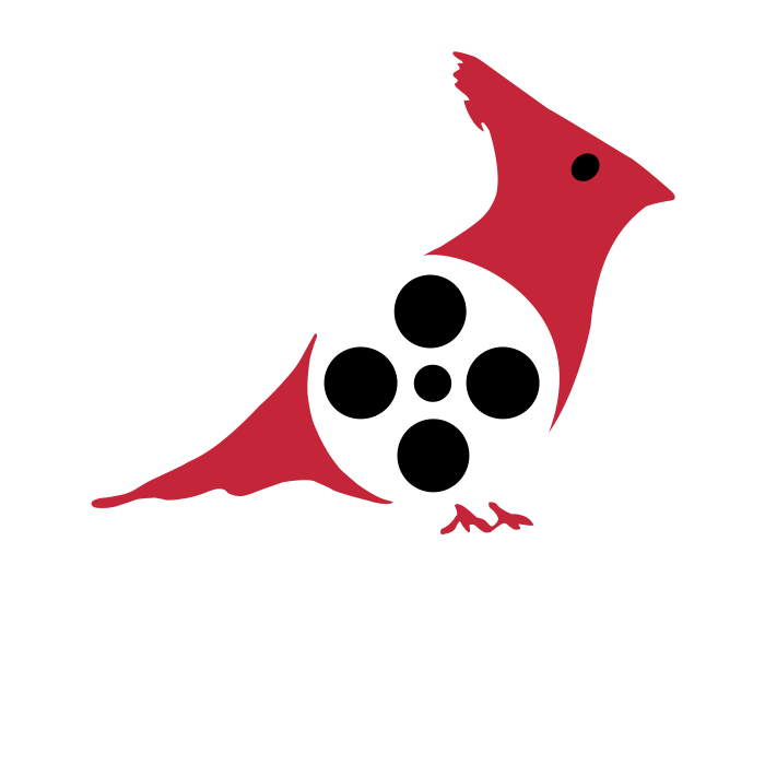 Cardinal Pictures