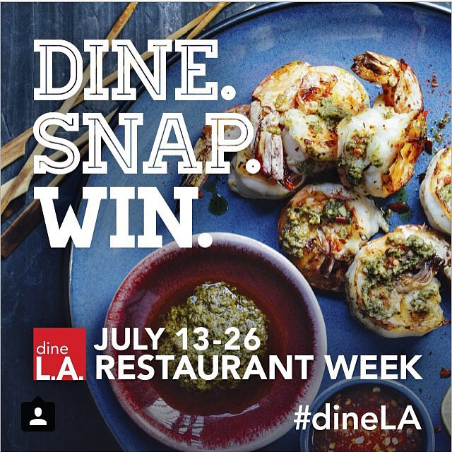 Week Two. Let's roll. Don't forget to use out hashtag as well!!! #bestdetourever #dinela