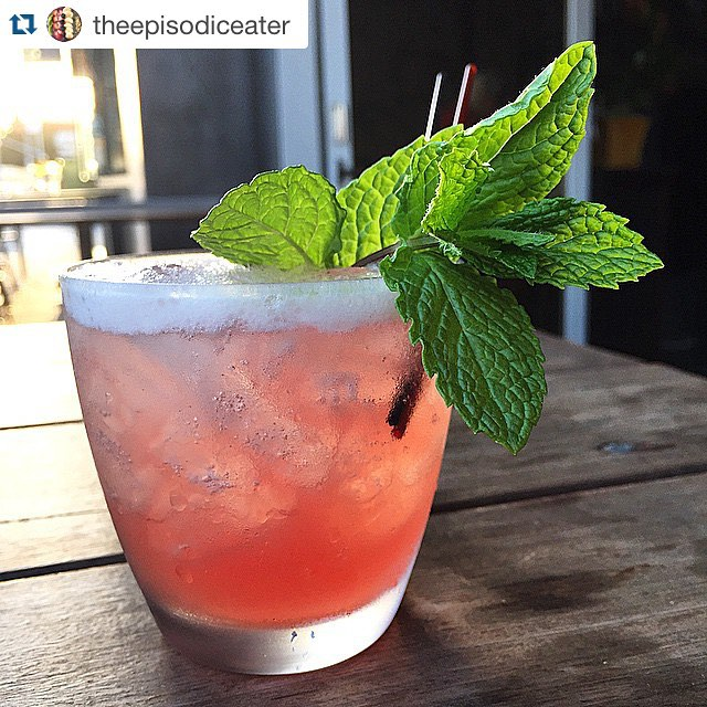 FRIDAY! Yay! Working for the weekend!!! #Repost @theepisodiceater ・・・ Dreaming of summer with the Summer Splash at The Detour Bistro Bar (@thedetourbistrobar)! 😊🍸🍴 #california #losangeles #BestDetourEver #food #foodporn #instafood #delicious #latergram #eat #wow #foodie #foodgasm #foodpics #restaurant #foodstagram #love #instagood #photooftheday #webstagram #happy #beautiful #picoftheday #fun #instadaily #igers #instalike #amazing #bestoftheday #instacool