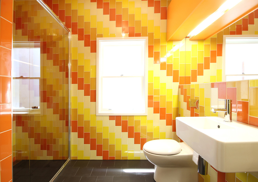 Drummond St _Bathroom 4.jpg