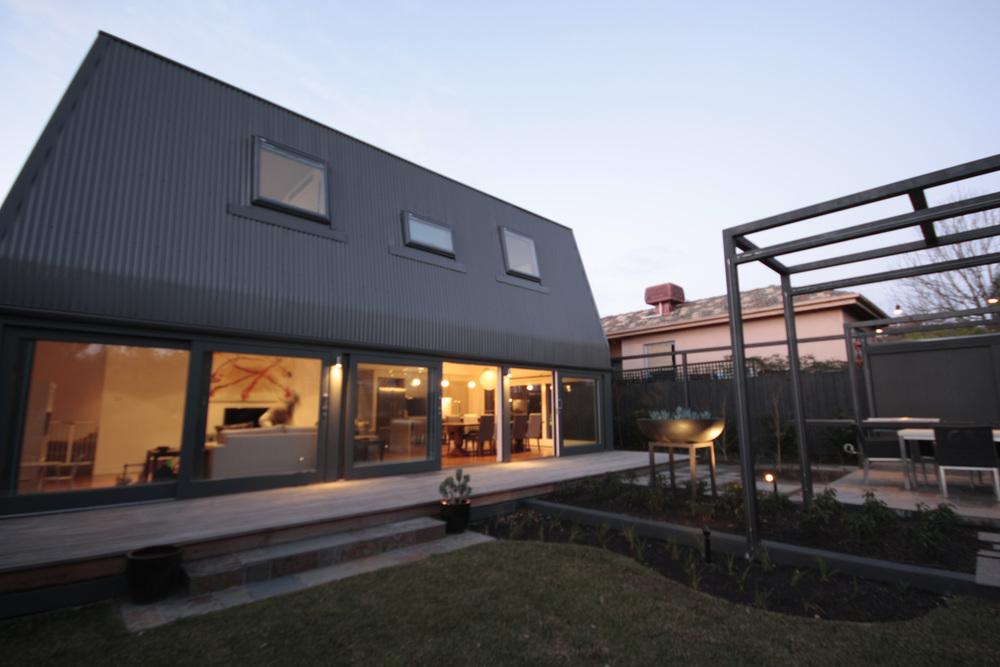 KEW HOUSE.jpg