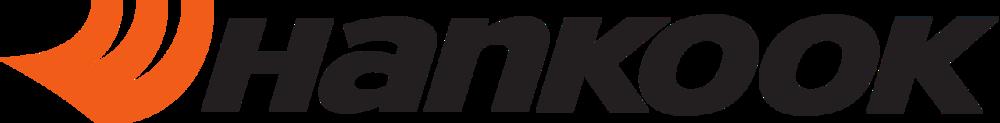 hankook-logo.png