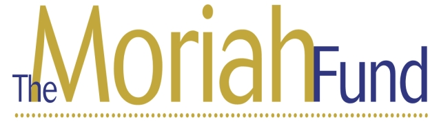 moriah2012.jpg