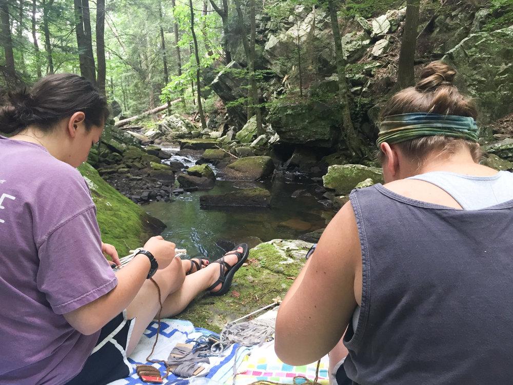 Waterfall Weaving Edited-12.jpg