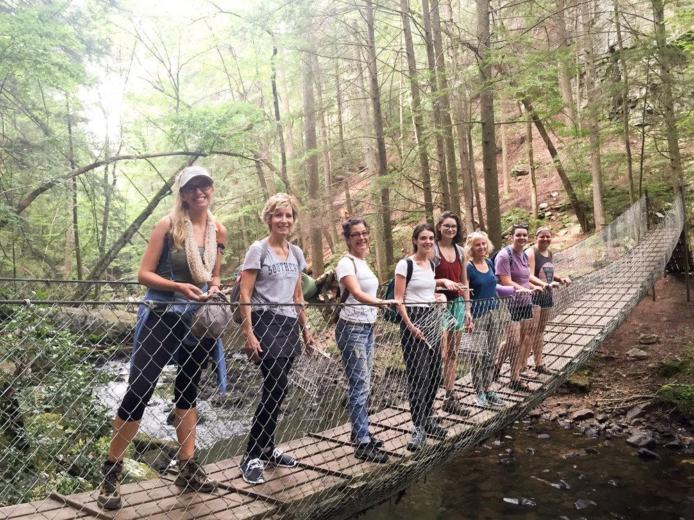 Waterfall Weaving Edited-10.jpg