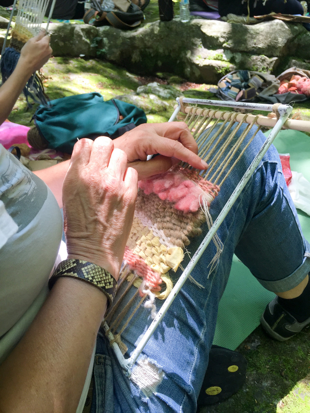 Waterfall Weaving Edited-17.jpg