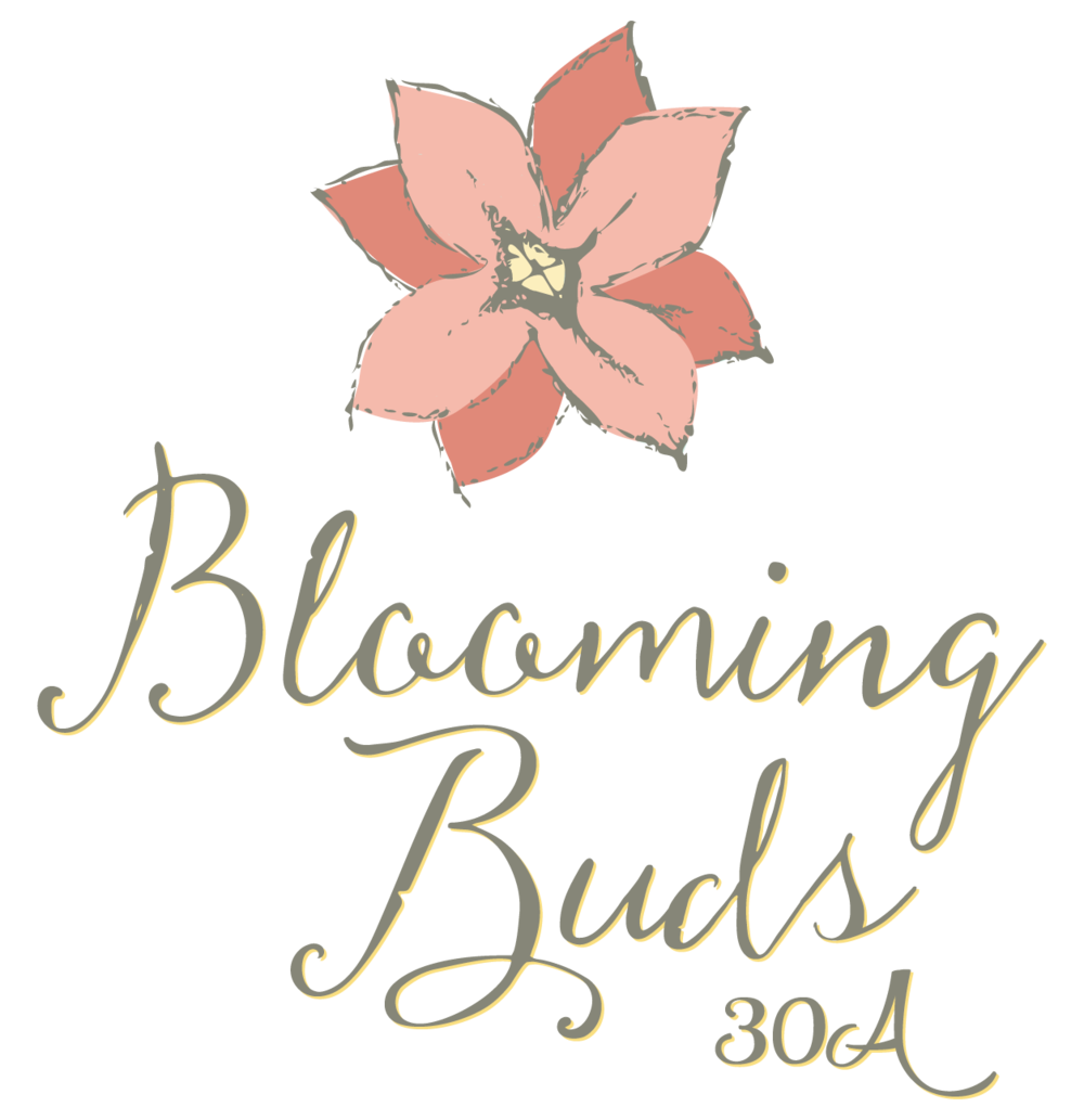 blooming buds 30A logo - web.png