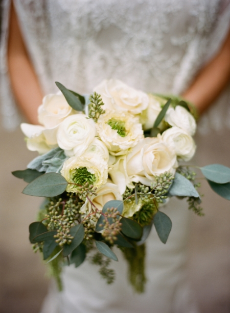 blooming buds 30A - wedding flowers.jpg