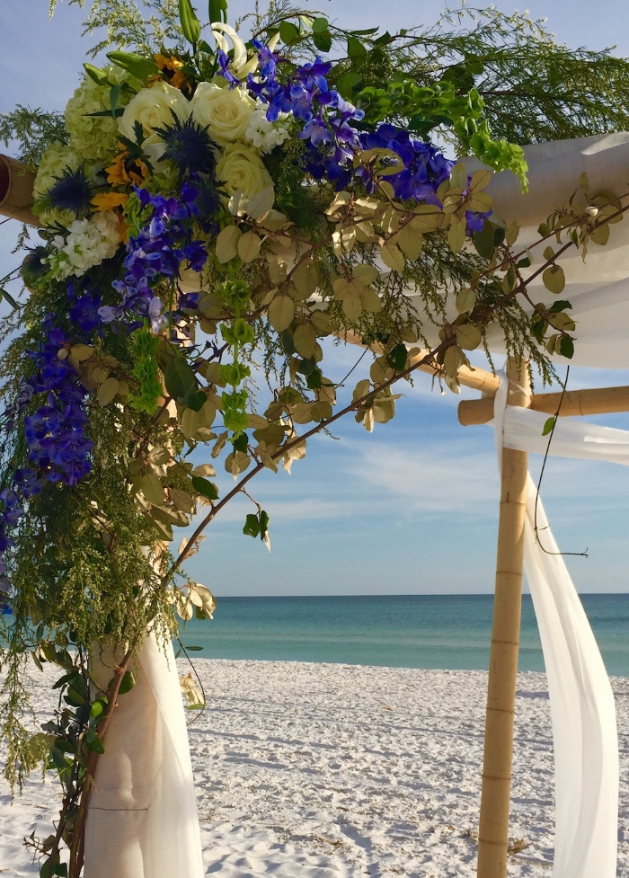 Blooming Buds 30A beach wedding.jpg