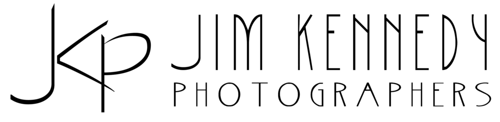 JKP logo Black copy.png