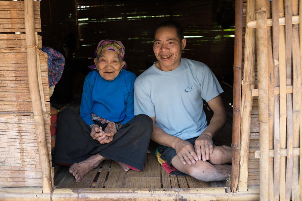 vietnam-april-2014_0368.jpg