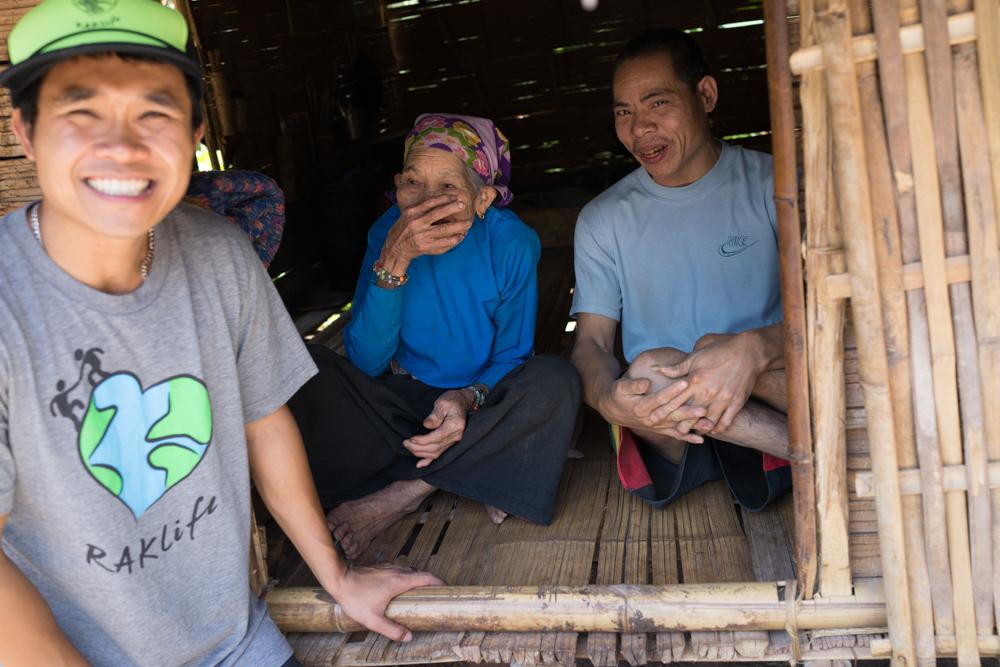 vietnam-april-2014_0379.jpg