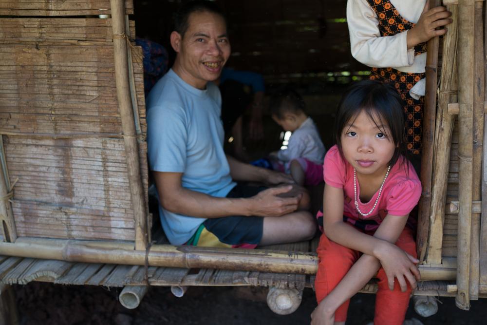vietnam-april-2014_0515.jpg