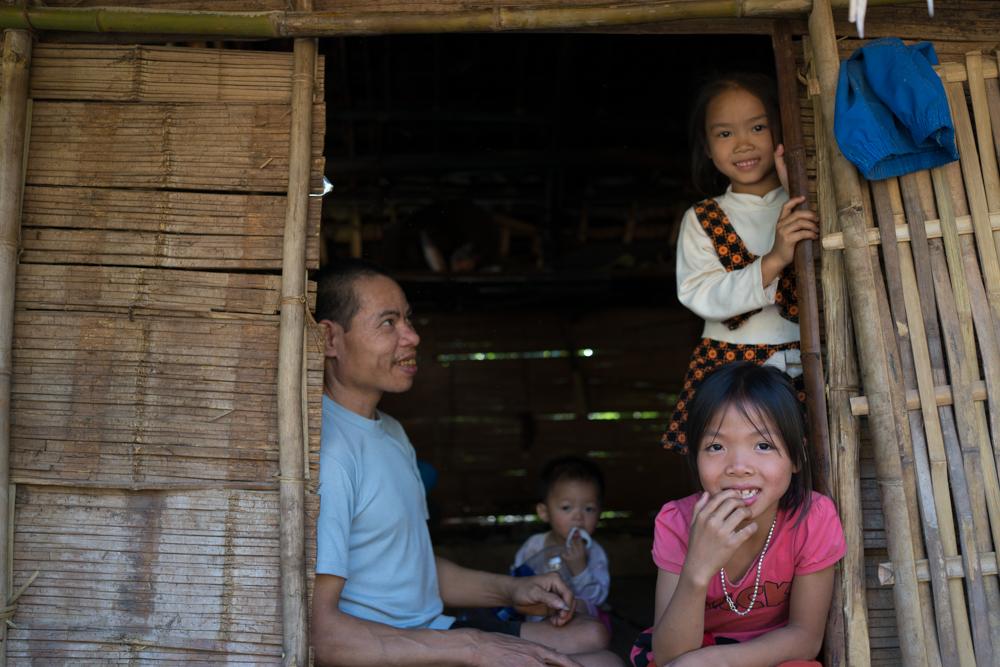 vietnam-april-2014_0526.jpg