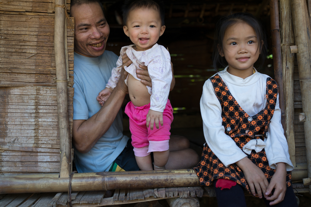 vietnam-april-2014_0538.jpg