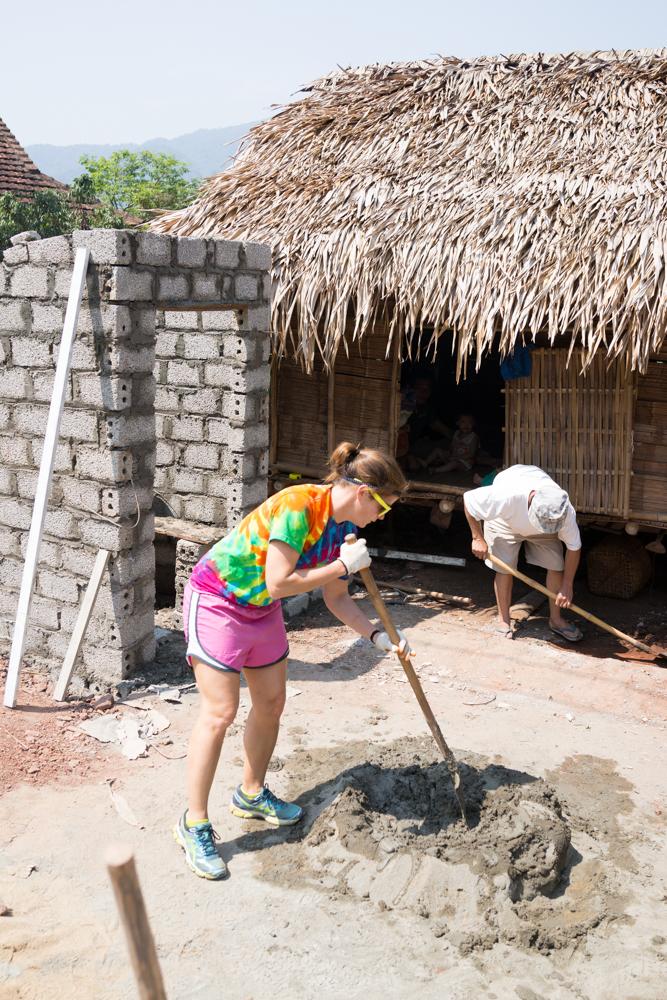vietnam-april-2014_0844.jpg