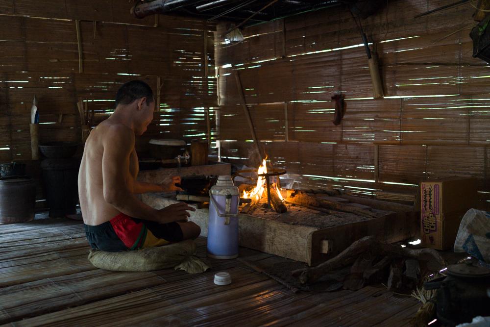 vietnam-april-2014_1197.jpg