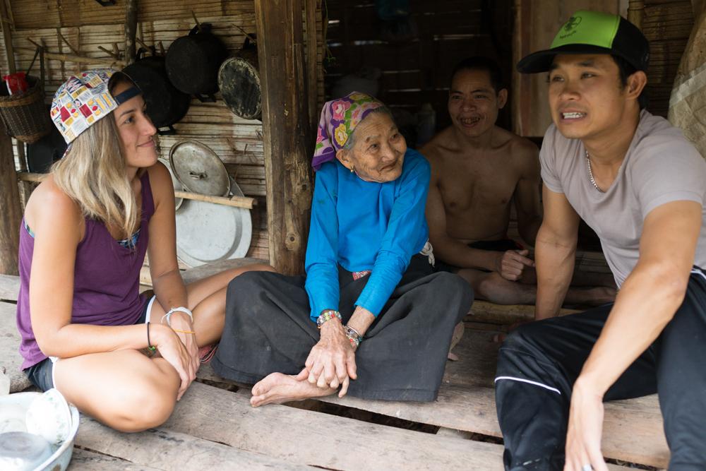 vietnam-april-2014_1435.jpg