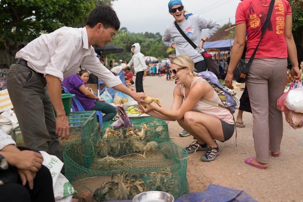 vietnam-april-2014_1707.jpg