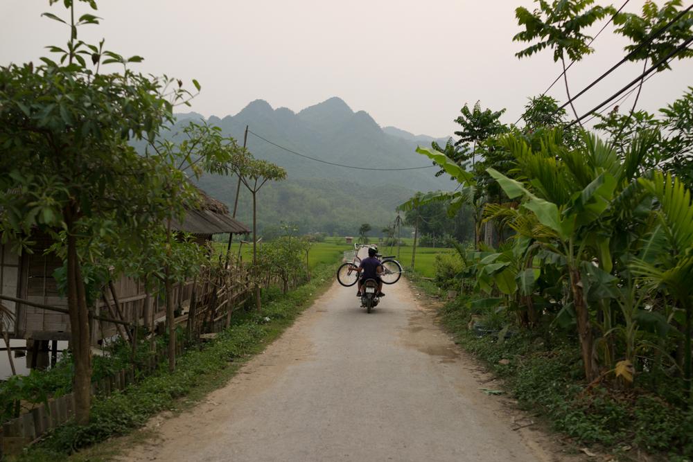 vietnam-april-2014_2061.jpg