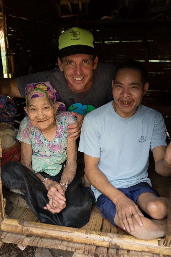 vietnam-april-2014_2138.jpg