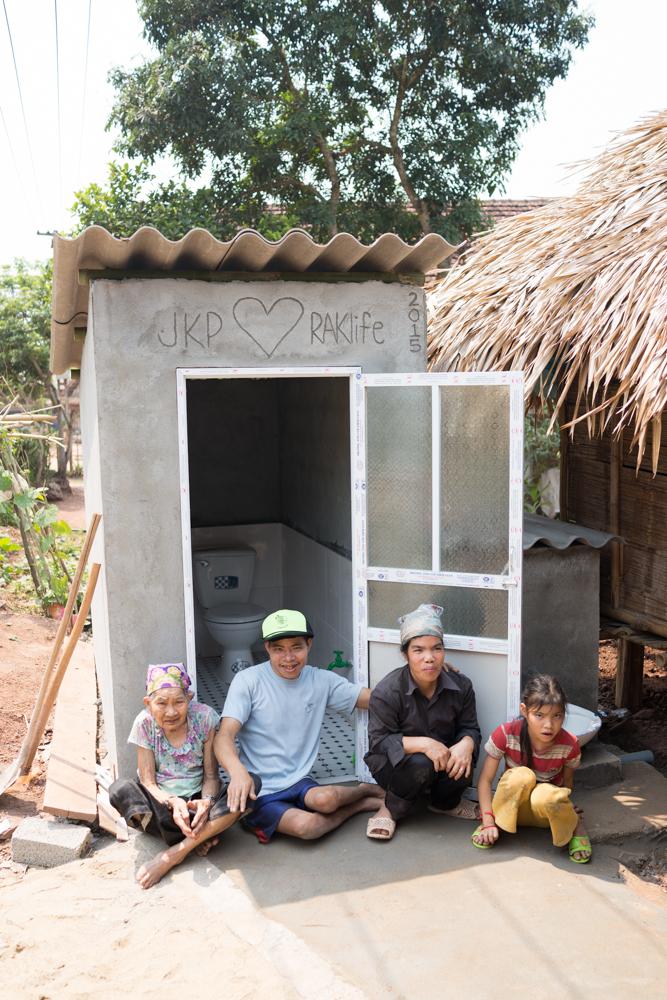 vietnam-april-2014_2213.jpg