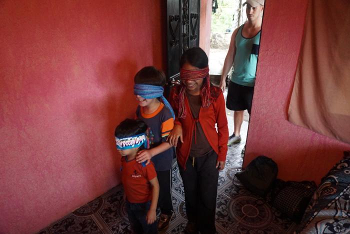 volunteering-guatemala-raklife-14.JPG